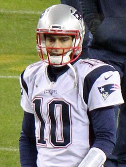 Jimmy_Garoppolo