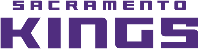 Sacramento_kings-wordmark